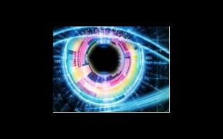 机器视觉的应用领域介绍