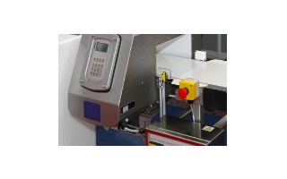 机器视觉如何进行金属表面缺陷检测