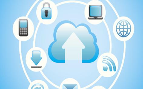 下一个更智能的物联网时代:RFID的机会与挑战