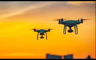 MISEL项目旨在为无人机等开发机器视觉系统