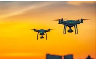 MISEL項目旨在為無人機等開發機器視覺系統