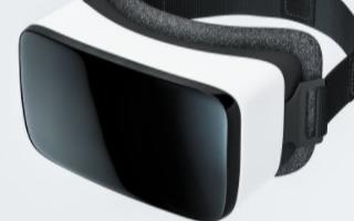 浅谈VR虚拟现实技术