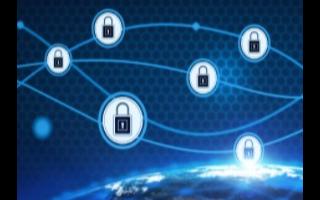 MEMS传感器迎来快速发展工业互联网是其最大应用领域