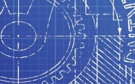 ABB机器人解决方案助力雀巢生产率提高53%