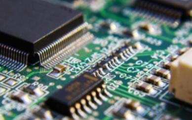 德國央行預計二季度芯片產能持續惡化