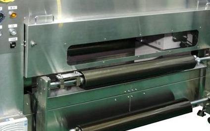 关于超软X射线面密度测量仪的介绍