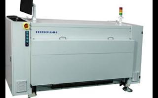 β射线面密度测量仪的设备特点及技术指标