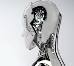 世上沒有十全十美的移動機器人導航方式?