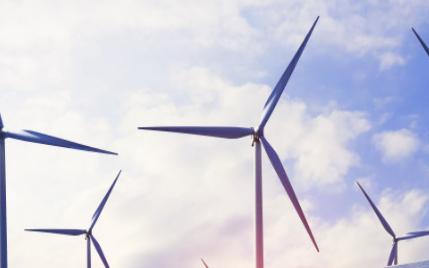综合能源系统发电过程中的碳排放减少方法