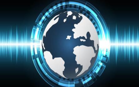 網絡邊緣側的新店信號處理技術及其實驗