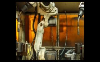 回流焊对元件器的基本要求是怎样的