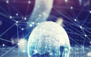 2021中國智能制造、云計算、機器人、半導體產業鏈競爭格局