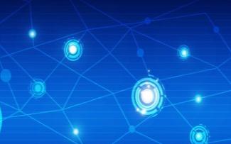 当前制造企业数字化转型还面临哪些挑战?