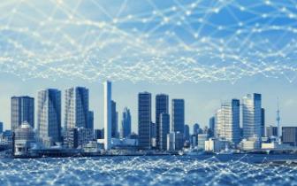 数字化转型推动产业跨界融合