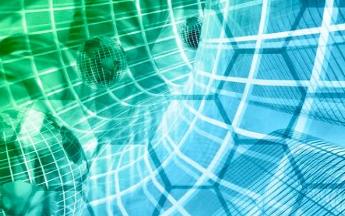 Stellantis的2021年新能源汽车起量计划