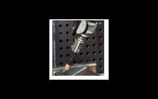 多股线电阻焊接点焊机的特点及优点