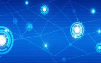 物聯網行業的發展現狀是怎么樣的?