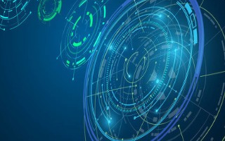 數字化轉型與智能制造有著哪些異與同?