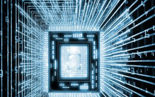 Silicon Labs目标成为纯粹物联网智能无线连接领导者