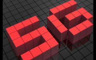 華為鴻蒙2.0系統怎么升級,操作方法