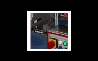电机壳压铸件如何进行气密性检测