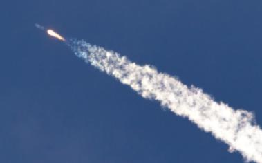 我国空间站关键技术验证和空间站建造预计今明两年全部完成