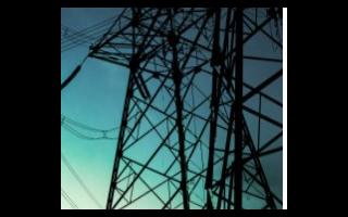 压敏电阻在电路中有什么作用