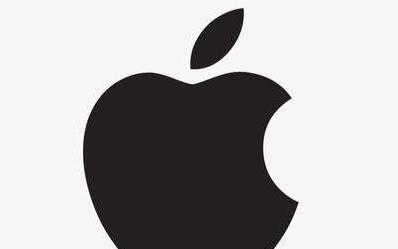 苹果一套方案让我们重拾个人数据主动权