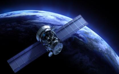 """新成立的中国卫星网络公司会""""反杀""""传统通信运营商吗?"""
