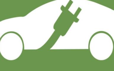 """""""宇宙的尽头竟然是新能源汽车"""""""