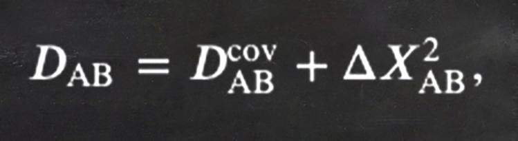 如何重新定义化学领域的基本概念?