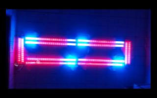 三雄极光亮出智能赛道利器