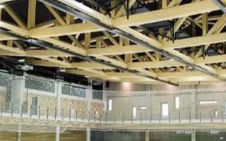 昕诺飞宣布将与美国国家冰球联盟达成合作