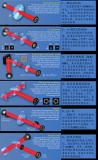 突破通信限制:最新涡旋光复用的新解法