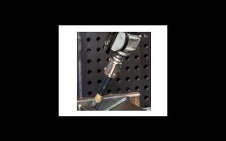 如何选择LED灯丝点焊机