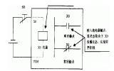 PLC軟件系統中常用的編程語言整理