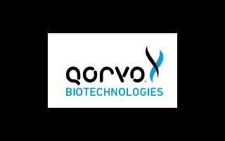 Qorvo? Biotechnologies贏得美國國立衛生研究院的2440萬美元合同,助力擴大現場護理COVID-19抗原檢測規模