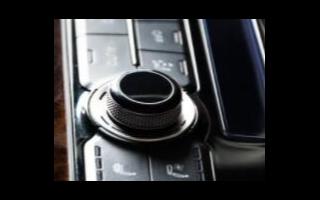 汽车连接器的安全性能要点分析