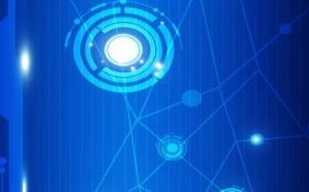 大唐电信智能网管产品解决了哪些问题?