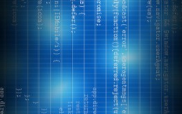 為什么現在QT越來越成為界面編程的第一選擇?