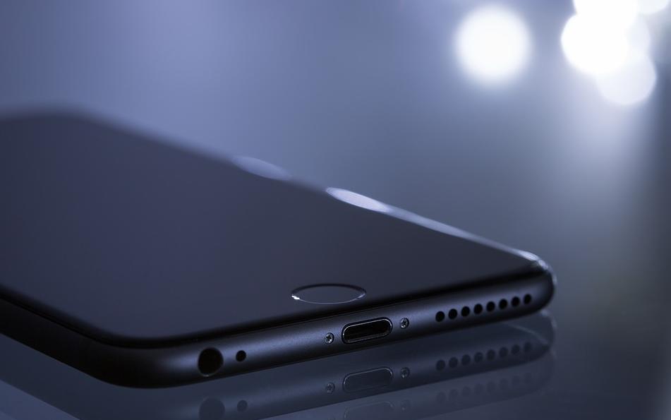 郭明錤:预计iPhone最快2023年采用苹果自研5G基带芯片