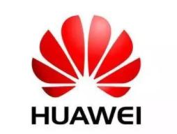 華為鴻蒙OS將適配高通平臺,未來高通智能終端告別安卓系統