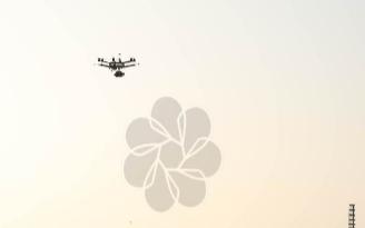 防水植保无人机将如何实现IP67级防护标准