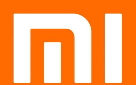 小米平板5有望7月发布 小米11Ultra被评为安卓手机第一