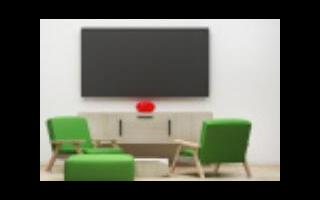 tcl电视怎么连接wifi_tcl电视怎么投屏