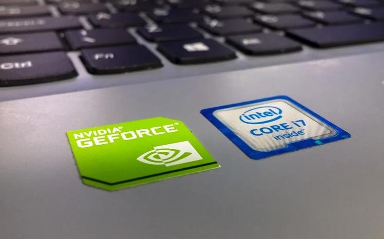 英特尔DG2独立显卡曝光,GPU市场即将三足鼎立?