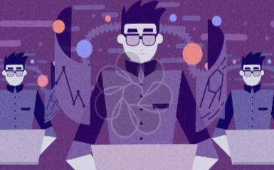 物联网将如何改善营销,改善营销的五种方式介绍