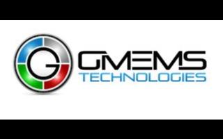 GMEMS完成由中金浦成、某战略投资方共同投资的1亿元人民币B++轮融资