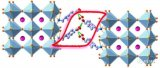 一种新颖的结构组装策略,通过引入柔性羧酸胺基元