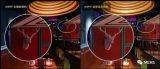 全球首款搭载WLG玻塑混合镜头手机——Redmi K40游戏增强版